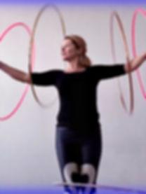 multi hoops hula hoop classes.jpg