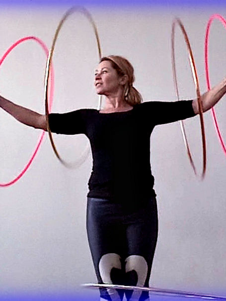 multi hoops hula hoop classes.jpg