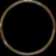 BigHoop_sparkles_transparent.png