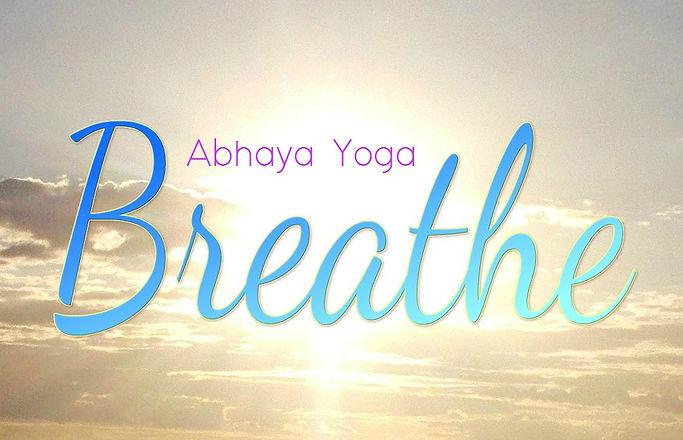 Abhaya Yoga Breathe Website.jpg