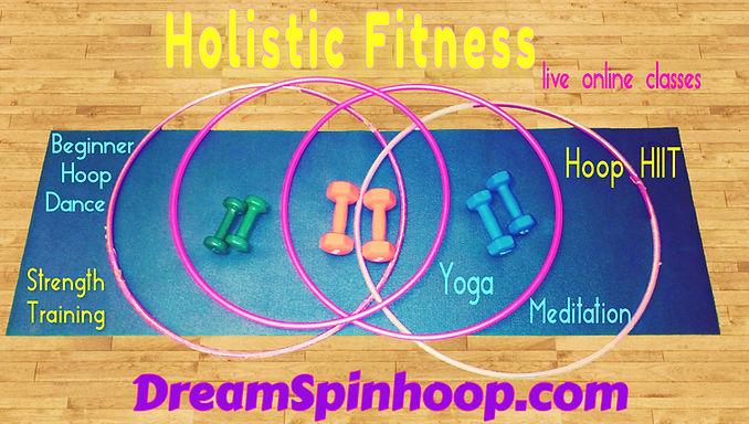Holistic Fitness DreamSpinhoop.com.jpg