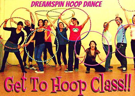Get to Hoop Class  .jpg
