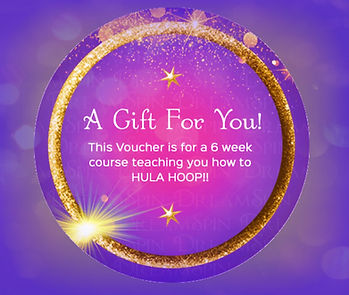 Hula Hooping Gift Voucher 1.jpg