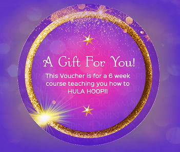 Hula Hooping Gift Voucher 1.jpg