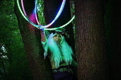 Fairy Hula Hoops Leds.jpg
