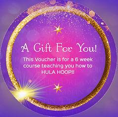Gift Voucher Hula Hooping.jpg