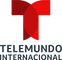 TELEMUNDO_INTERNATIONALLOGO_RGB_COLOR.pn