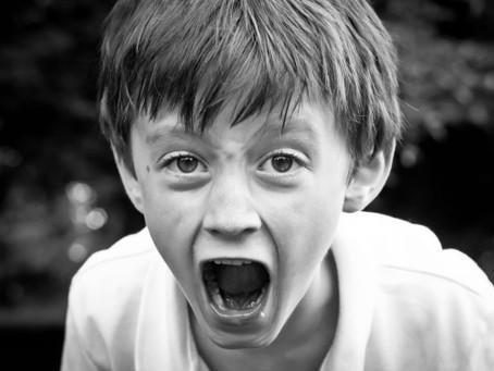 子女有情緒問題?為何須由父母「心智化能力」的自我評估做起?