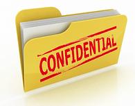confidential_folder.png