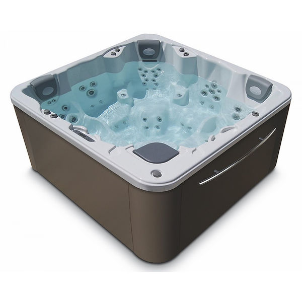evolution-spas-astralpool-1500x1500.jpg