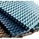 Thumbnail: Modulo griglia  trasversale per curve