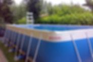 piscina-fuori-terra-laghetto-classic-24-