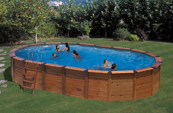 Piscine fuoriterra in sardegna piscine in vetroresina sardegna