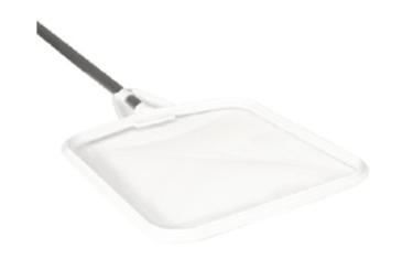 Modello di superficie con manico incorporato da 1.3 m