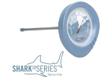 Termometro Shark