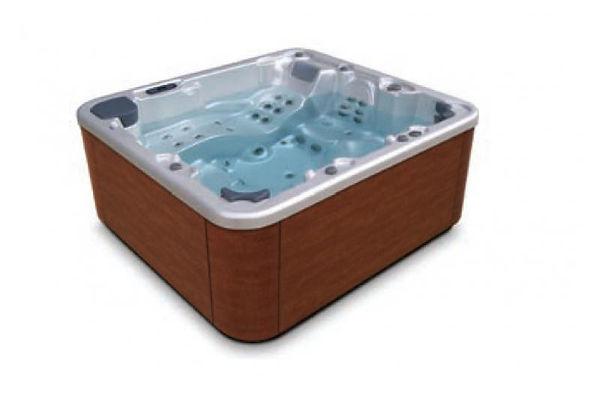 vasche-spa-idromassaggio ocean 70astralp