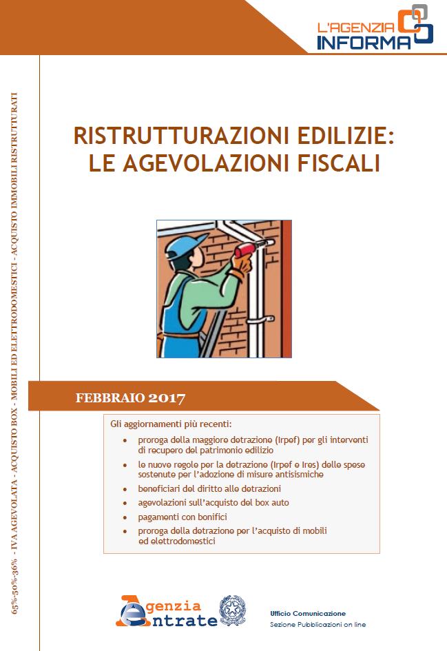 Ristrutturazione di una piscina detrazione fiscale del 50 - Detrazione fiscale per rifacimento bagno ...