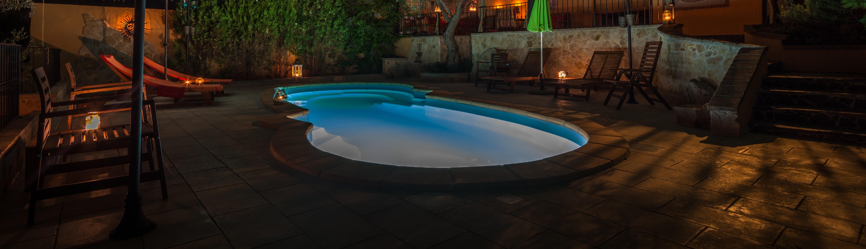 21 agosto 2015 Foto piscina by Vincent Michel (31)