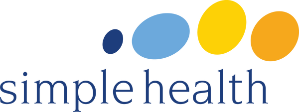 SimpleHealth Logo COLOR.png