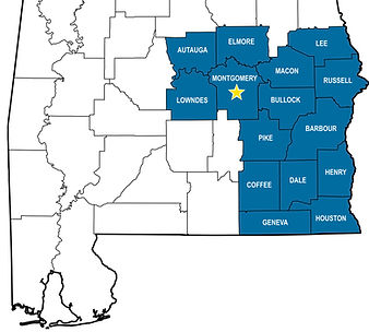 Alabama_counties with star cropped.jpg