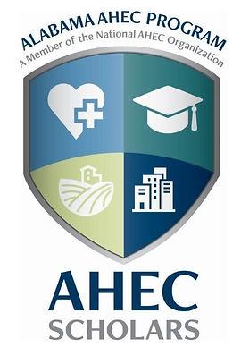 AHEC Scholars logo.jpg