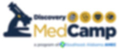 60171_MedCamp_logo3_4th.jpg
