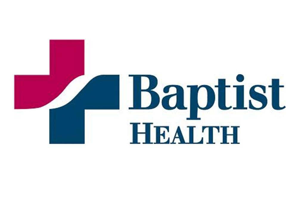 Baptist-Health-logo