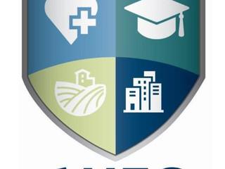 Southeast Alabama AHEC Scholars Inaugural Class