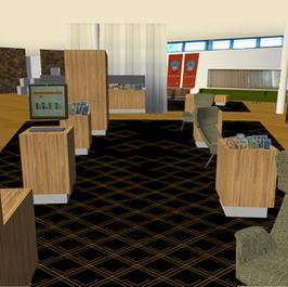 Interieurontwerp Bibliotheek Lisse.png