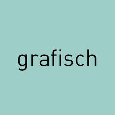 GRAFISCH BUTTON.png