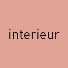 INTERIEUR BUTTON.png