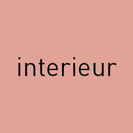 INTERIEUR BUTTON.png