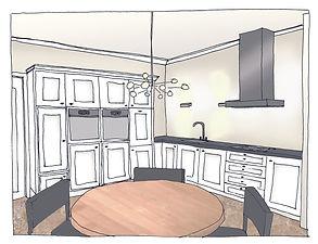 HUIS keuken.jpg