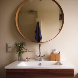 badkamer_2_ons huis.jpg
