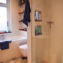 badkamer_1_ons huis.jpg