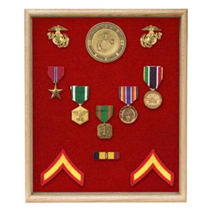 """Awards Frame, Large  - 13"""" X 16"""""""