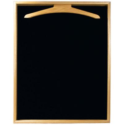 Uniform Display Case