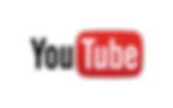 youtube logo transparent.png