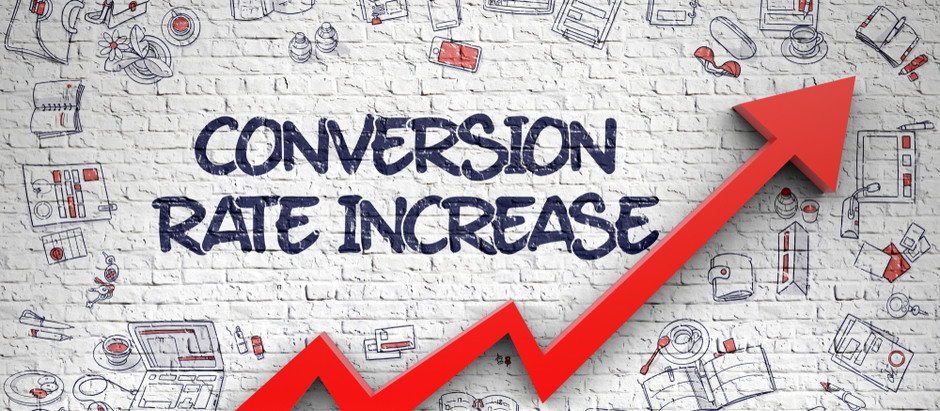 The Best Way to Increase Shopify Conversion Rates