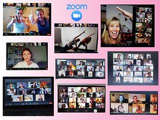 Collage-Zoom.jpg