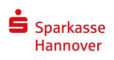 1_Logo SPK Hannover_4c.jpg