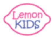 Lemonkids_Stand-alone.jpg
