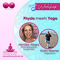 Physio-Yoga.jpg