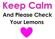 Keep-Calm_weiss_ohne-Hash.jpg