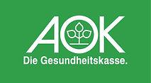 AOK_Logo_A4_als jpg.jpg