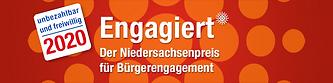 Logo-Preis.png