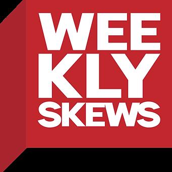 Weekly Skews Logo.png