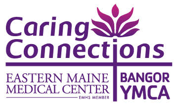 Bangor YMCA Caring Connection