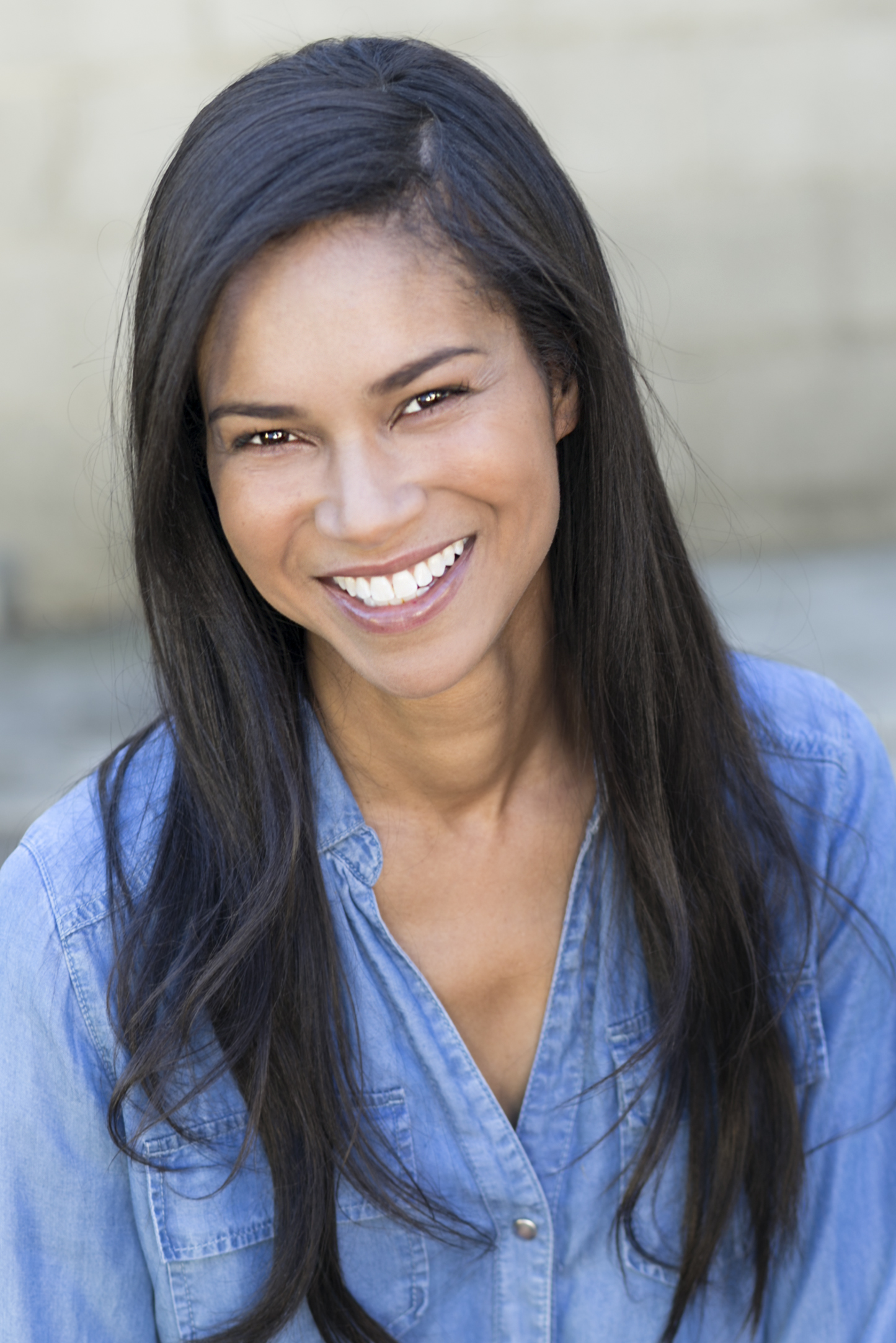 headshot photography l.a