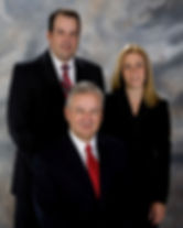 Wexford Pa Attorneys, Pittsburgh Pa Attorneys, Somerset Pa Attorneys, Western Pennsylvania Attorneys, Wexford Lawyer, Pittsburgh Lawyer, Somerset Pa Lawyer